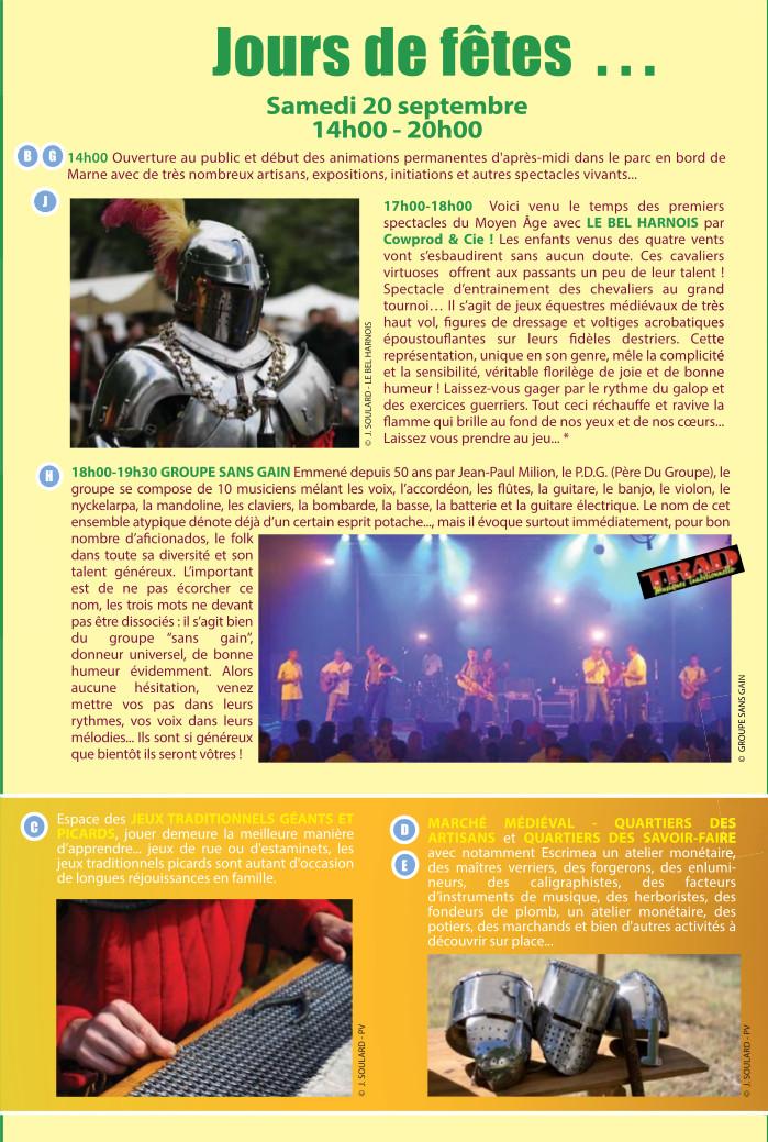 programme_2014_3