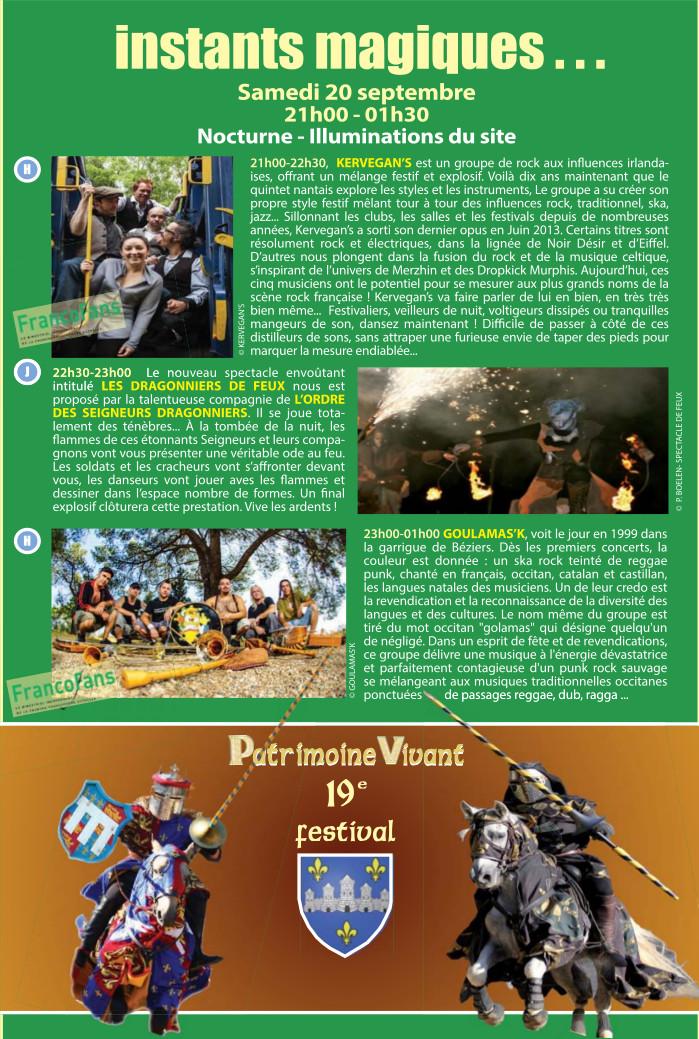 programme_2014_4