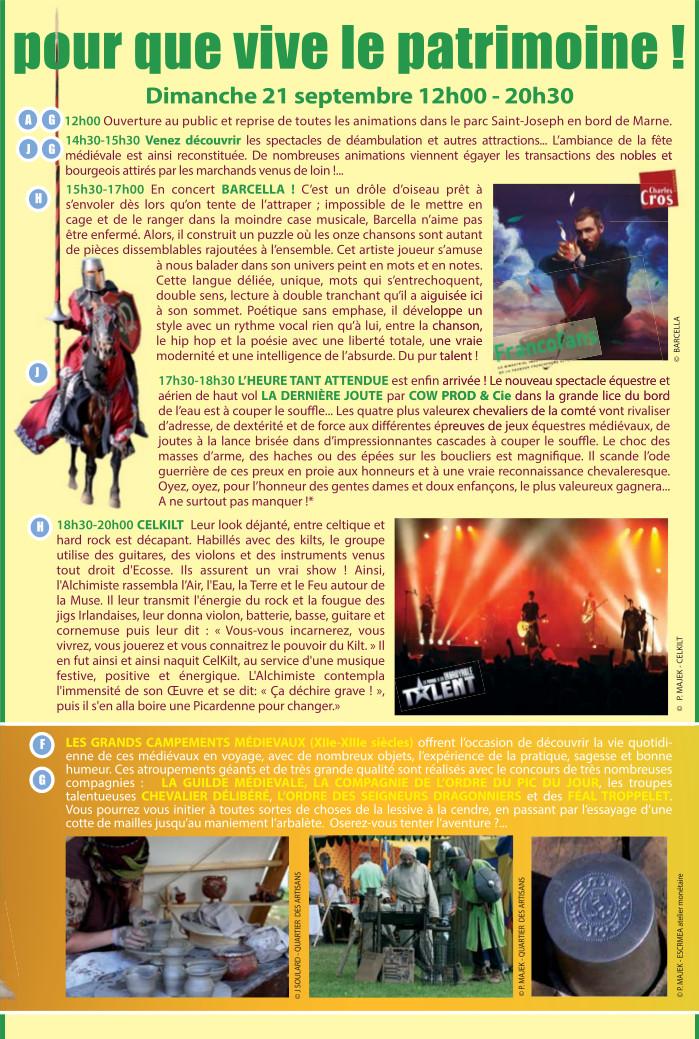programme_2014_5