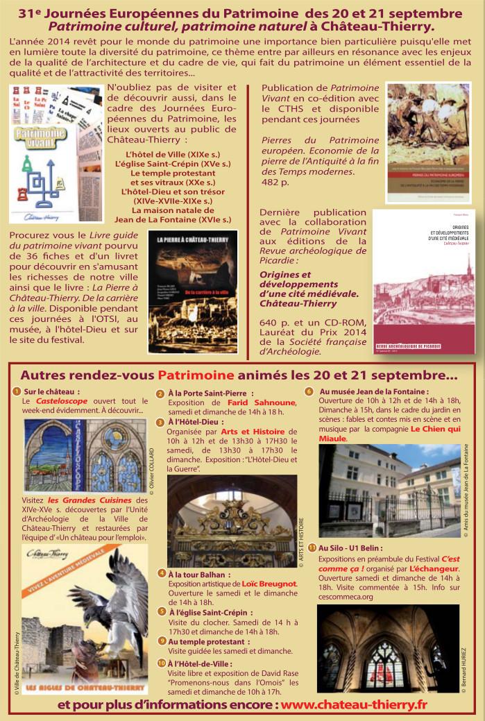 programme_2014_9